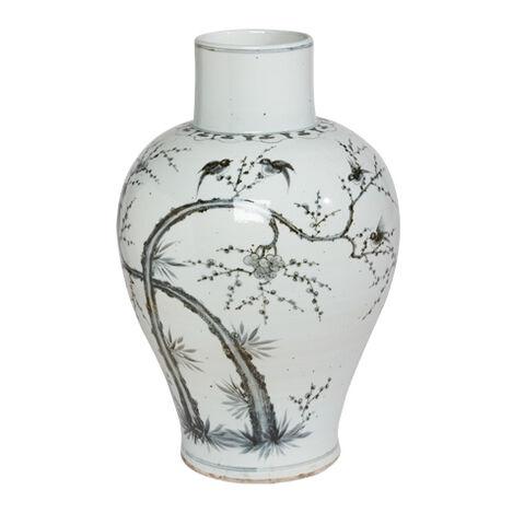 Magpie Vase Product Tile Image 431948