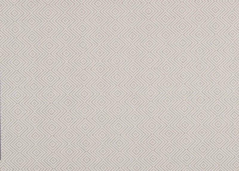 Saivet Gray Fabric