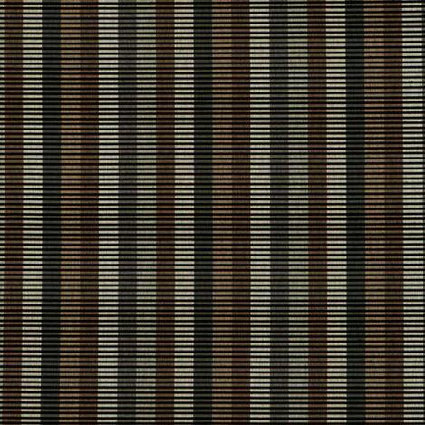 Dorsey Onyx Fabric ,  , large