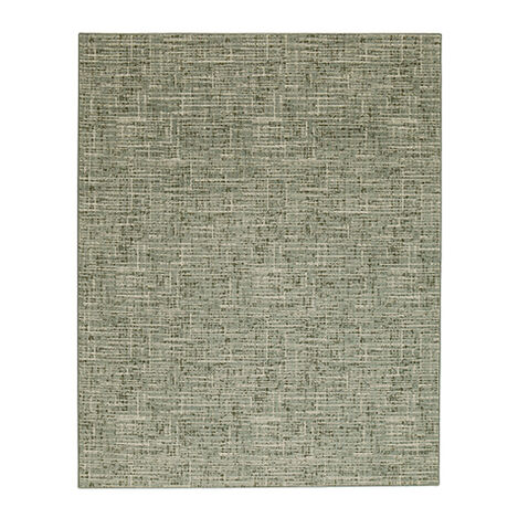 Sterling Brook Serged Rug Product Tile Image 046085