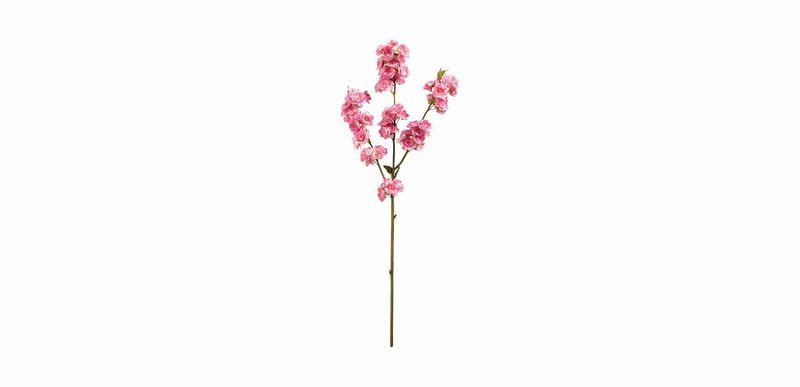 """32"""" Cherry Blossom Branch (set of 2)"""