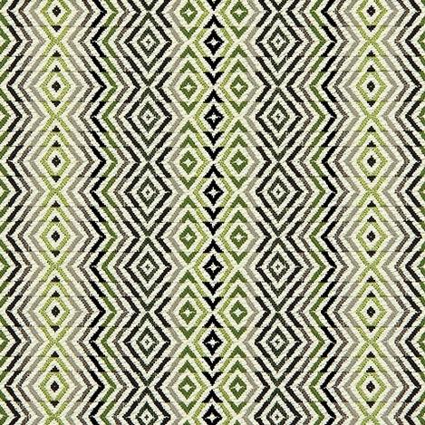 Ambrose Avocado Fabric ,  , large