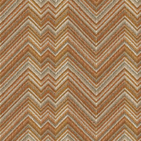 Nolan Tangerine Fabric ,  , large