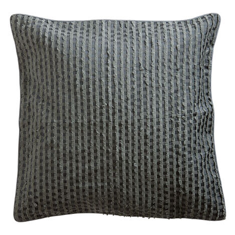 Eyelash Pillow ,  , large
