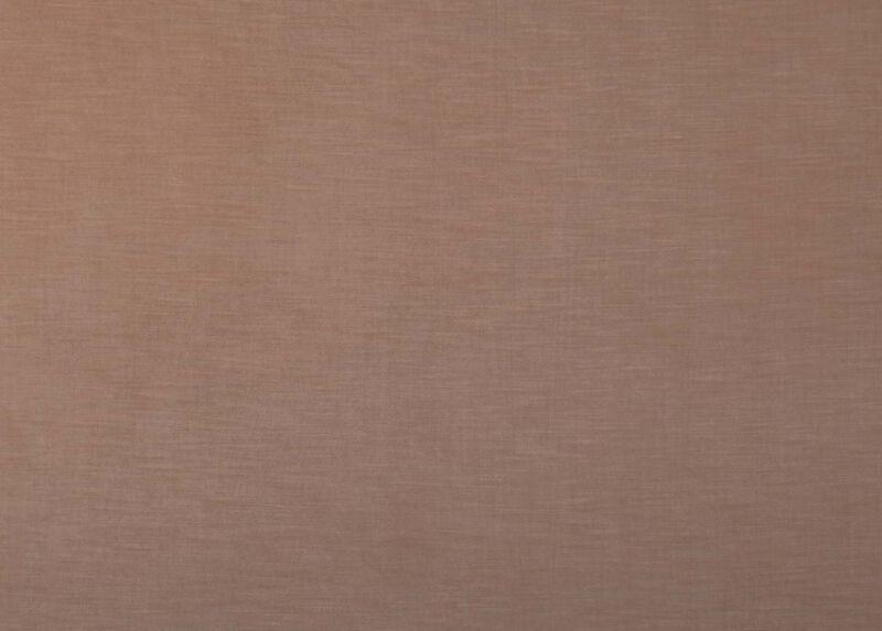Ramona Ballet-Pink Fabric