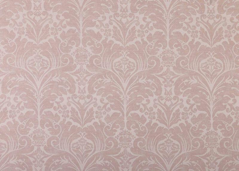 Chelsea Blush Fabric ,  , large_gray
