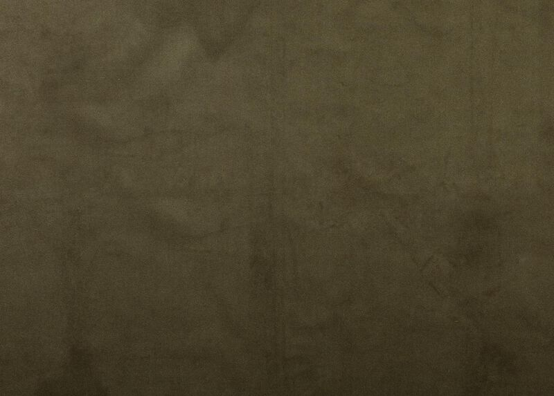 Hoban Brown Fabric Swatch ,  , large_gray