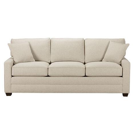 Bennett Track-Arm Sofa, Quick Ship Product Tile Image bennettTAQSsofa