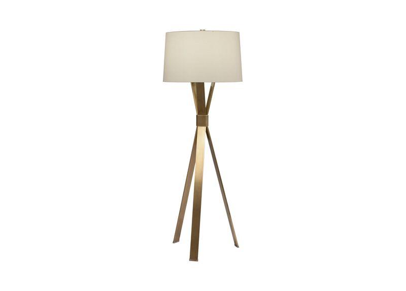 Tomas Floor Lamp