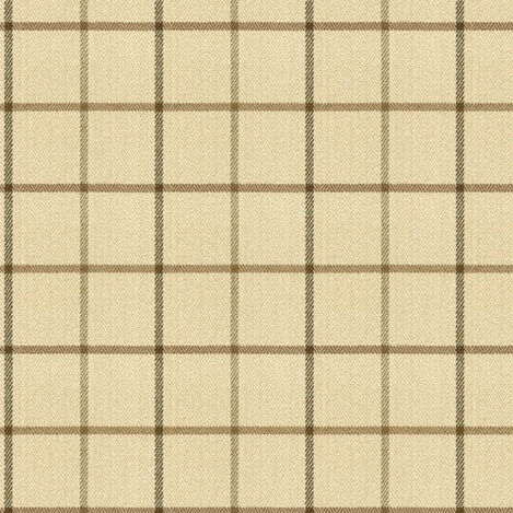 Thornhill Fabric Product Tile Image 112