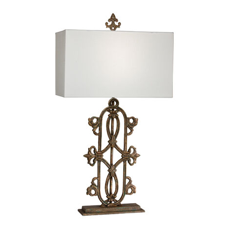 Grace Table Lamp ,  , large