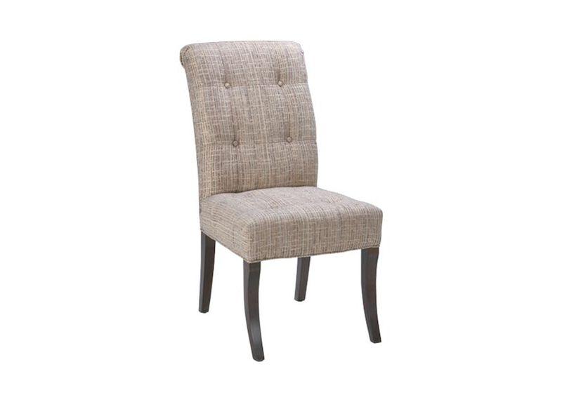 Verlaine Side Chair