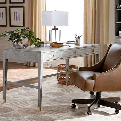 Callum Desk Product Tile Hover Image 359310