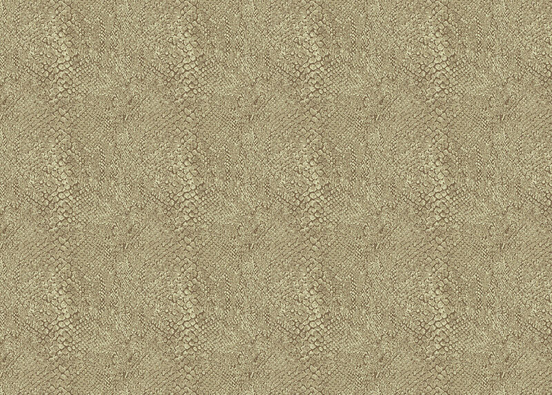 Amazonia Gray Fabric