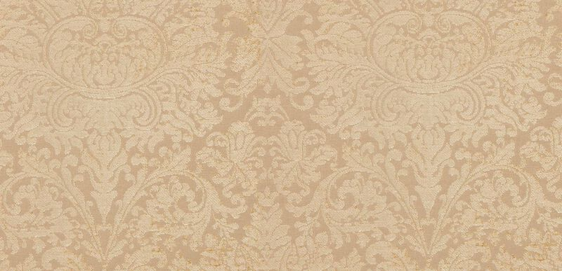 Haven Champagne Fabric By the Yard
