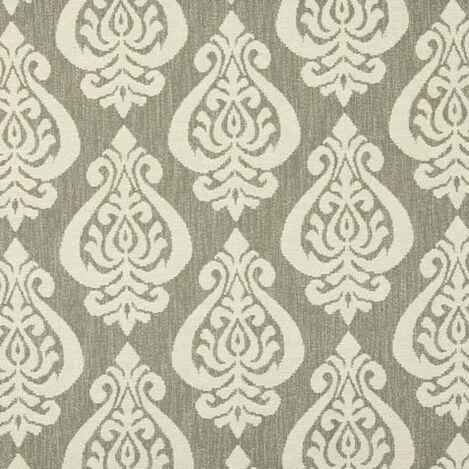 Margaux Fabric Product Tile Image 580