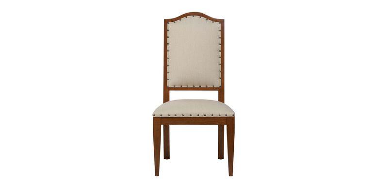 Hayden Tapered Leg Side Chair