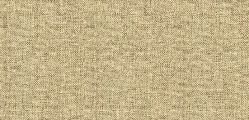 Reede Linen Fabric By the Yard