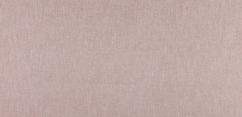 Dawson Blush Fabric By the Yard