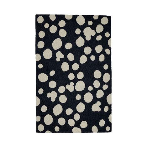 Hiya Rug Product Tile Image 041004