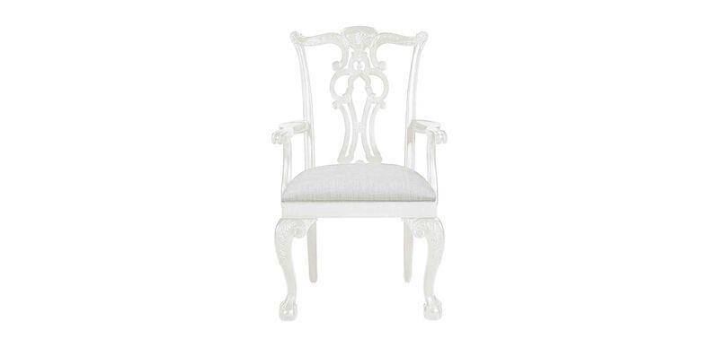 Chauncey Arm Chair