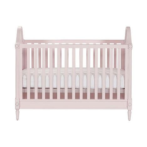 Disney Cribs Nursery Furniture Collection