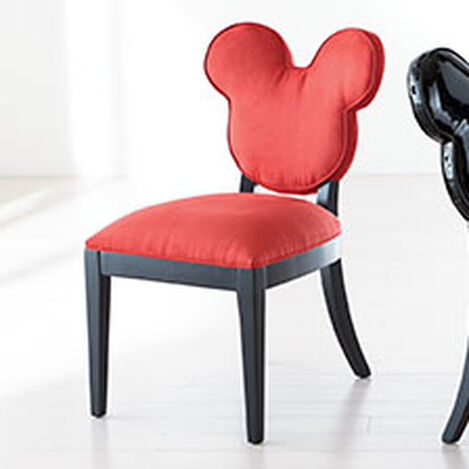 Mickey Mouse Everywhere Chair, Quick Ship ,  , hover_image