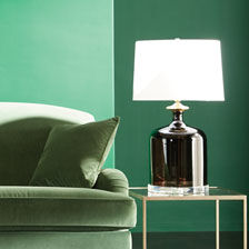 large nolan table lamp hoverimage