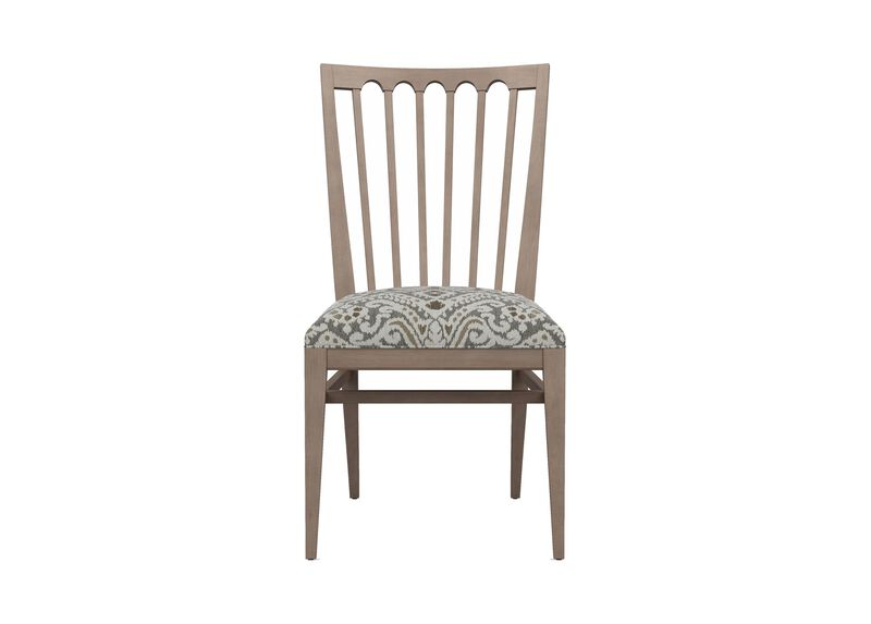 Benham Side Chair ,  , large_gray
