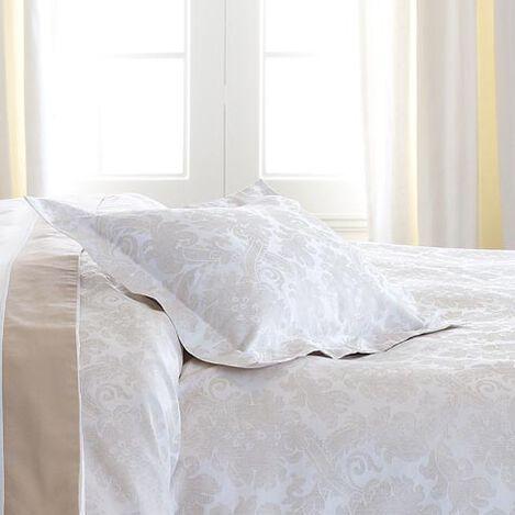 Bayley Damask Boudoir Pillow Product Tile Image 031702