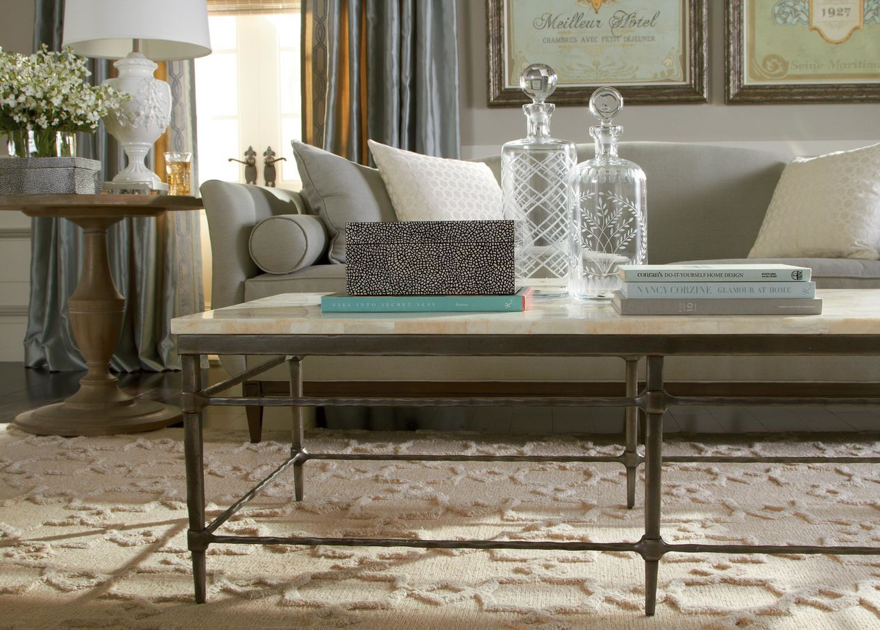 Eloise pedestal table side tables for 2 living rooms side by side