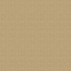Jeremy Beige Fabric ,  , large