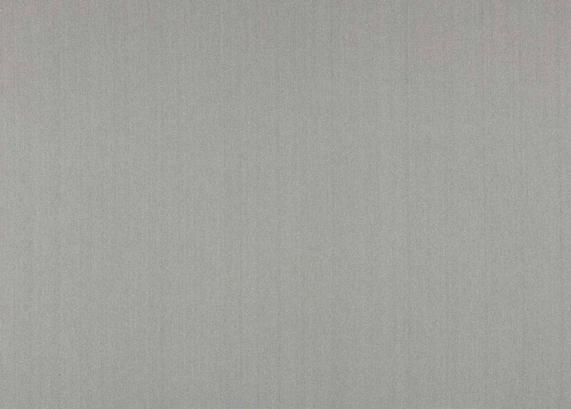 Leman Gray Fabric