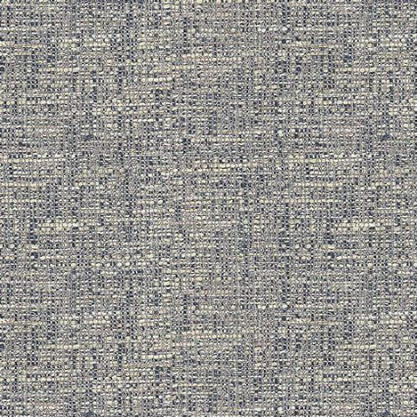Briggs Slate Fabric ,  , large
