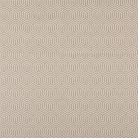 Mahrez Fabric Product Tile Image 514