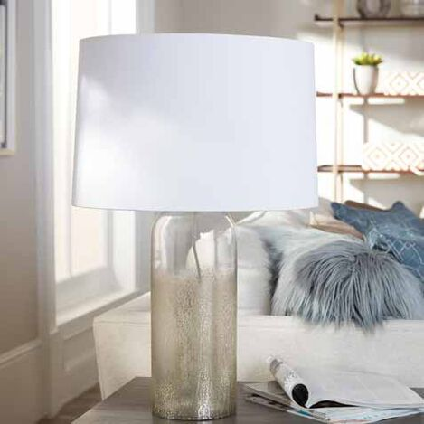 Viena Mercury Table Lamp Product Tile Hover Image 096078