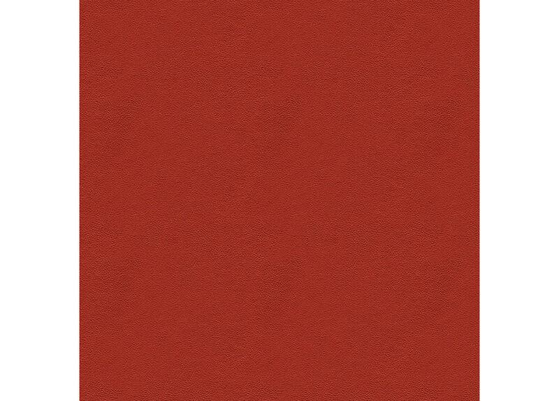 Veneto Crimson Swatch ,  , large_gray