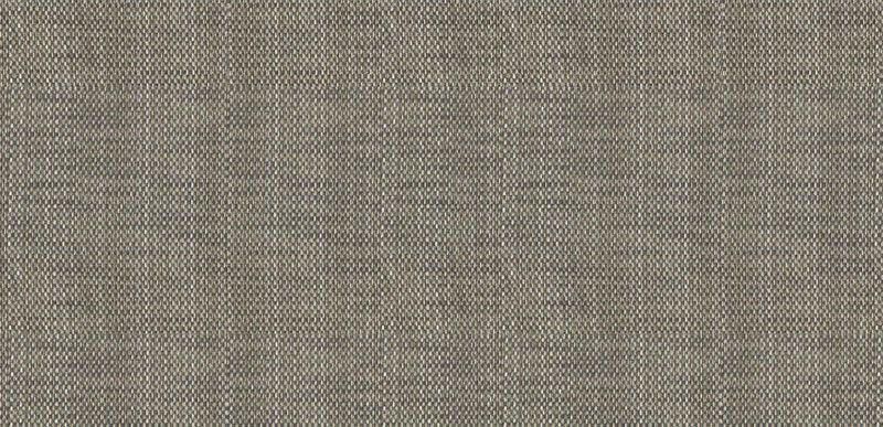 Beckett Granite Fabric By the Yard