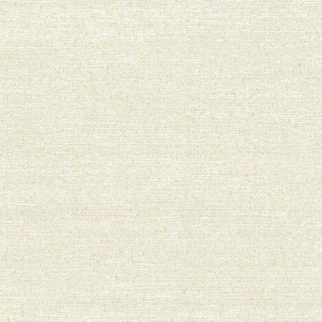 Kaolin Cork Grasscloth Wallpaper Product Tile Image YK0916