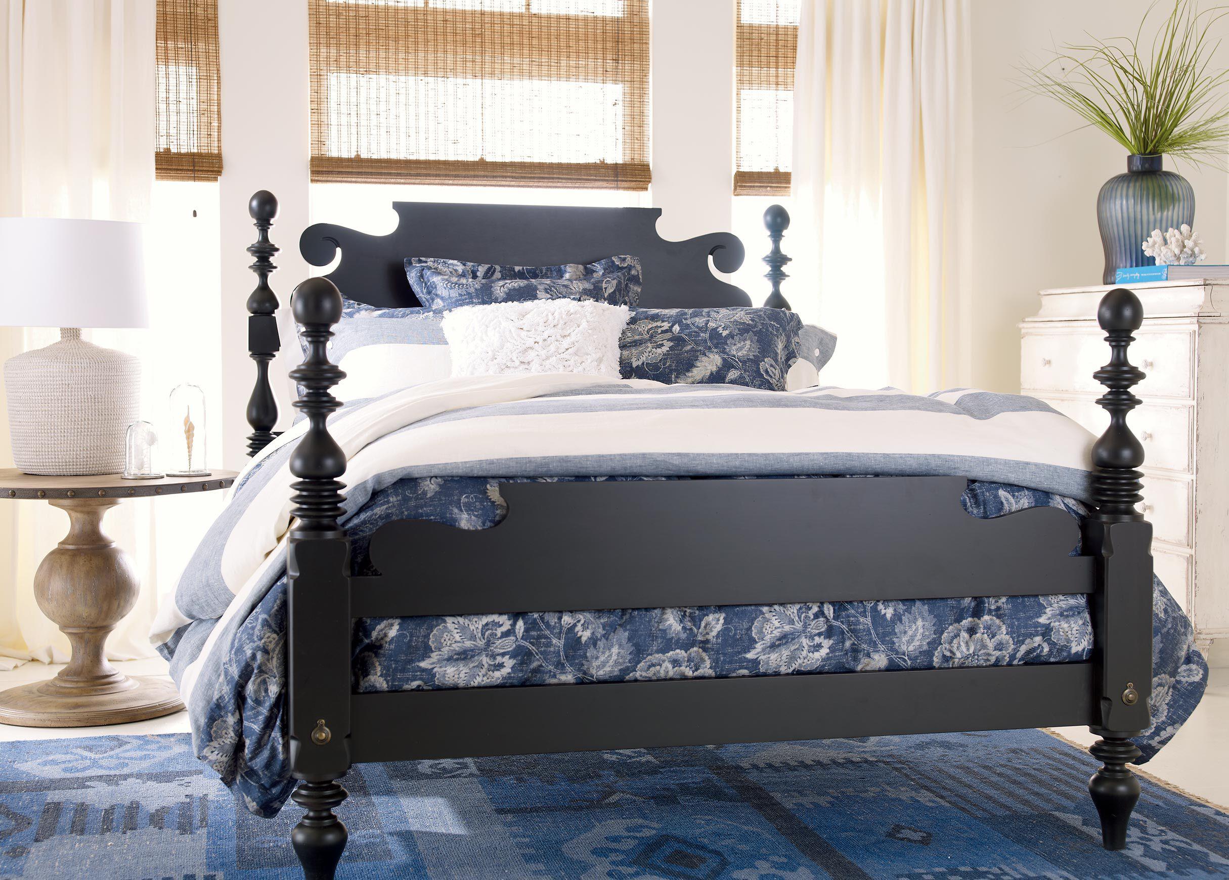 quincy bed ethan allen beds ethan allen rh ethanallen com ethan allen bedroom furniture reviews ethan allen bedroom set dresser sale
