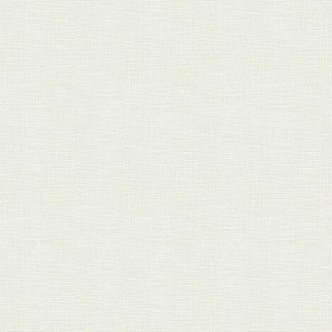 Rafia White Fabric ,  , large