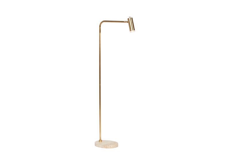 Denten Floor Lamp