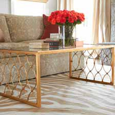 Hawthorne Coffee Table ,  , hover_image