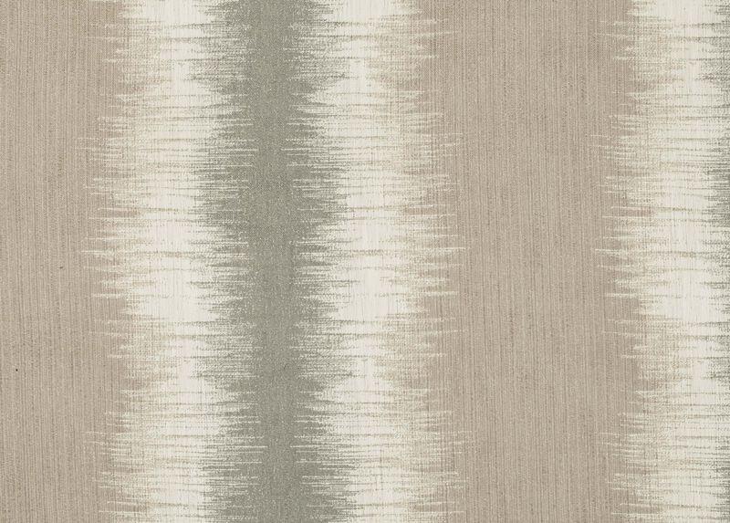 Hayk Pewter Fabric