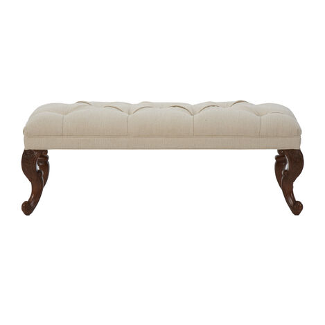 Landon Benches ,  , large