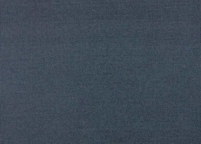 Perry Denim Fabric