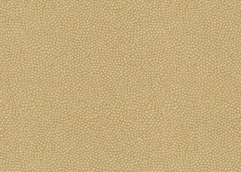 Doyle Bisque Fabric