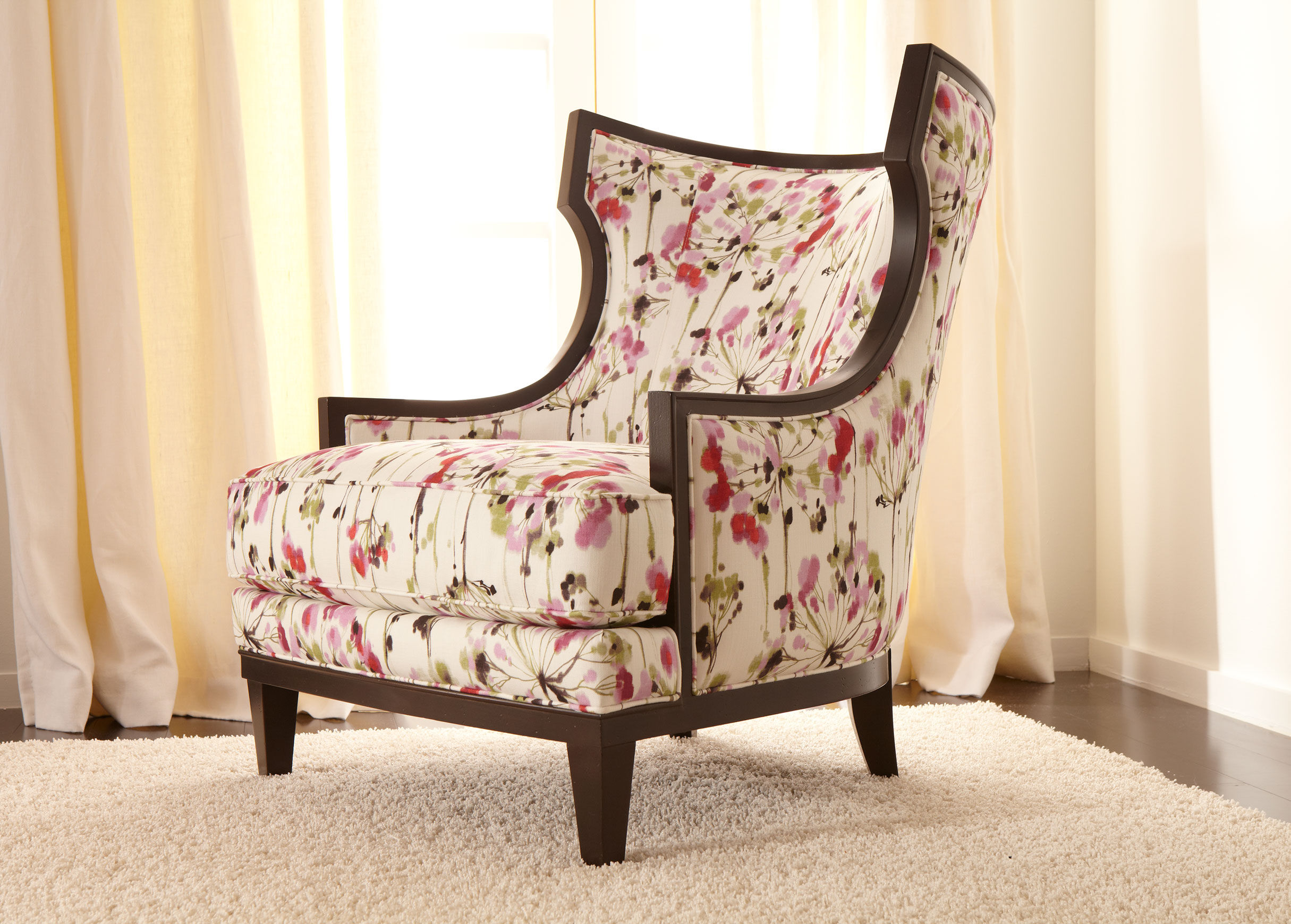 Previous Next. Ethan Allen ...