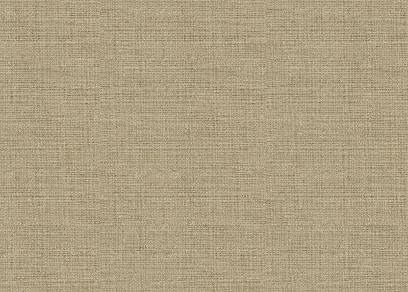 Steffan Natural Fabric