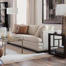 ... Large Astor Sofa , , Hover_image